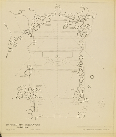 Fig 346 J Russell Garden plans WEB 397px