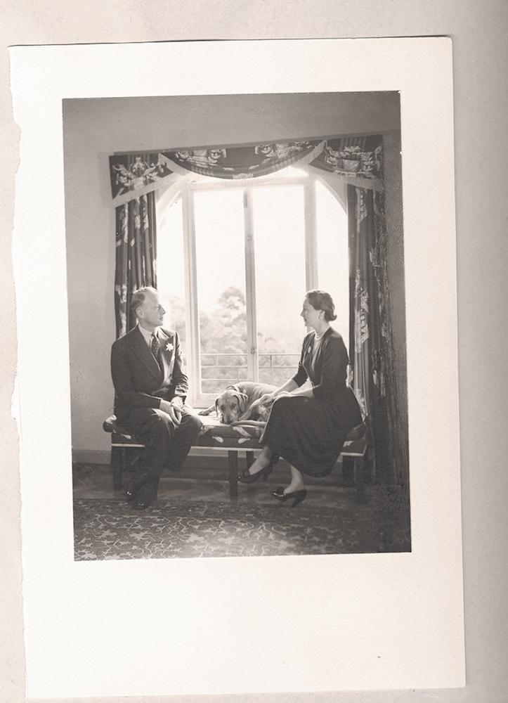 Fig 371 Sir Alfred Lady Beit Vogue WEB