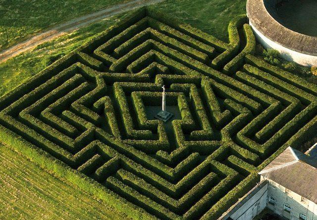 Fig 395 Aerial Maze RETOUCH 640x460