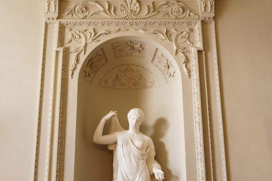 Who's that Lady? The Venus Genetrix