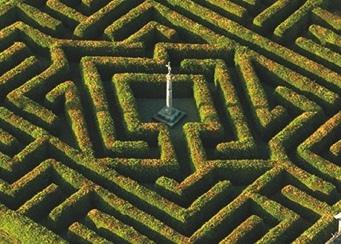 Fig 395 Aerial Maze RETOUCH WEB