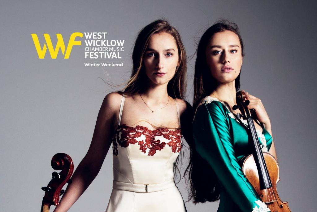 West wicklow festival